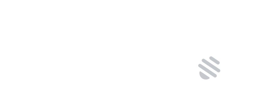 ClearCommunityWeb